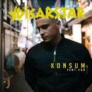 Konsum (feat. Tua)/Disarstar
