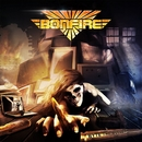 Byte the Bullet/Bonfire