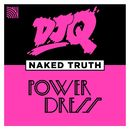 Naked Truth (feat. PowerDress)/DJ Q