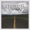 Come Find Me/Alabama