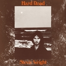 Hard Road/Stevie Wright