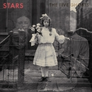 The Five Ghosts/Stars