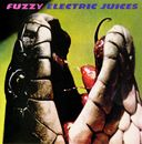 Electric Juices/Fuzzy