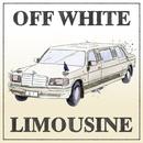 Off White Limousine/Client Liaison