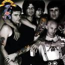 Assault & Battery/Rose Tattoo