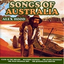Songs of Australia/Alex Hood