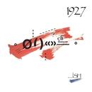 ...Ish (20th Anniversary Edition)/1927