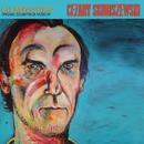FilmWorks - Original Soundtrack Music/Cezary Skubiszewski