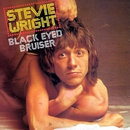 Black Eyed Bruiser/Stevie Wright