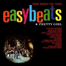 The Best of The Easybeats + Pretty Girl/The Easybeats