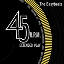 Extended Play/The Easybeats