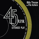 Extended Play/Billy Thorpe and The Aztecs