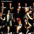 The Choirboys/The Choirboys