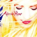 Aleesha Rome/Aleesha Rome