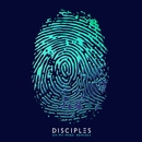 On My Mind (Denney Remix)/Disciples