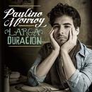 Larga Duración/Paulino Monroy