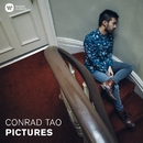 Conrad Tao - Pictures/Conrad Tao