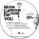 Moon Harbour Inhouse, Vol. 4, Pt. 2/2/Moon Harbour Inhouse, Vol. 4, Pt. 2/2