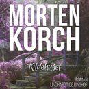 Kildehuset (uforkortet)/Morten Korch