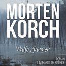 Palle Jarmer (uforkortet)/Morten Korch