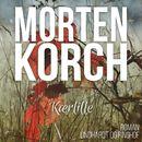 Kærlille (uforkortet)/Morten Korch