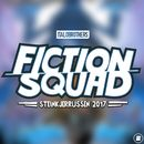 Fiction Squad/ItaloBrothers
