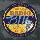 Radio BNC/Ball'n Chain