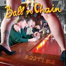 Bootleg/Ball'n Chain