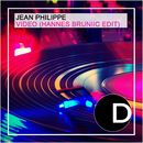 Video (Hannes Bruniic Edit)/Jean Philippe