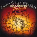 "Brassens ""Portraits""/Swing Sorg Orchestra"