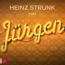 Jürgen/Heinz Strunk