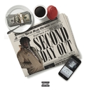 Second Day Out/Tee Grizzley
