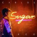 Sugar/Carlos Marco