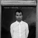 An Ancient Observer/Tigran Hamasyan