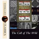 The Call of the Wild (unabridged)/Jack London