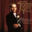 Classic Hits/John Paul Young