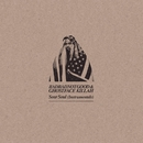 Sour Soul (Instrumentals)/BADBADNOTGOOD & Ghostface Killah