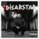 MINUS x MINUS = PLUS (Deluxe Edition)/Disarstar