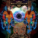 Crack the Skye/Mastodon