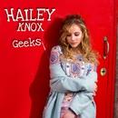 Geeks/Hailey Knox