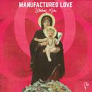 Manufactured Love/Michael Blume
