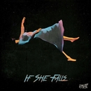 If She Falls/Holloway Road