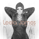 Did It For Love/Leela James