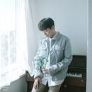 Heartthrob/Seokman Cheon