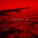 Kembali X (feat. Evelyn Feroza)/Kirstie Maximus