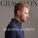 Beautiful Accident/Graceson