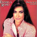 Dueña de mi corazón/Daniela Romo