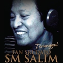Terunggul/SM Salim