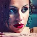 El sonido de una gota/María Artés