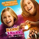 Mehr als beste Freunde + BFF/Hanni & Nanni